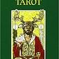 Hex The Robin Wood Tarot