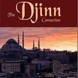 Hex The Djinn Connection