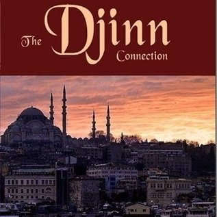 Hex The Djinn Connection