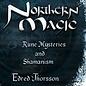 Hex Northern Magic: Rune Mysteries and Shamanism