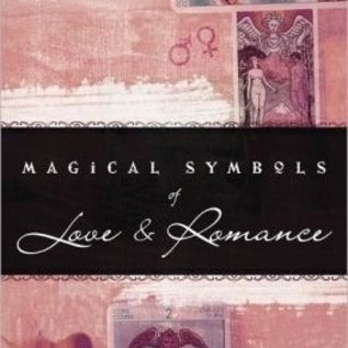 Hex Magical Symbols of Love & Romance