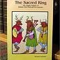 Hex Sacred Ring: The Pagan Origins Of British Folk Festivals & Customs