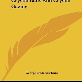 Hex Crystal Balls and Crystal Gazing