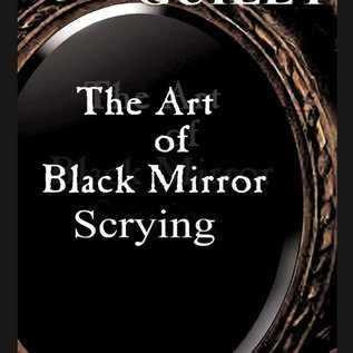 Hex The Art of Black Mirror Scrying