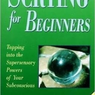 Hex Scrying for Beginners