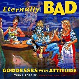 Hex Eternally Bad