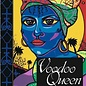 Hex Voodoo Queen: The Spirited Lives of Marie Laveau