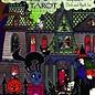 Hex Halloween Tarot Deck & Book Set: 78-Card Deck [With Book]