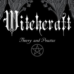Hex Witchcraft: Theory and Practice
