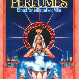 Hex Magical and Ritual Use of Perfumes (Original)