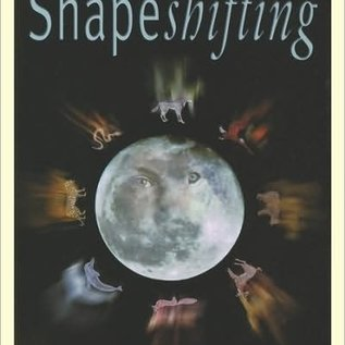 Hex The Magic of Shapeshifting