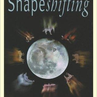 Hex The Magic of Shapeshifting