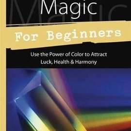 Hex Color Magic for Beginners