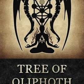 Hex Tree of Qliphoth