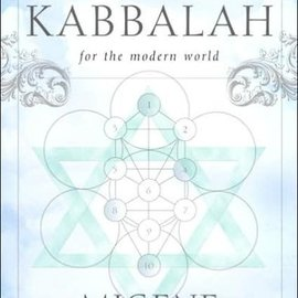 Hex Kabbalah for the Modern World (Revised, Expanded)