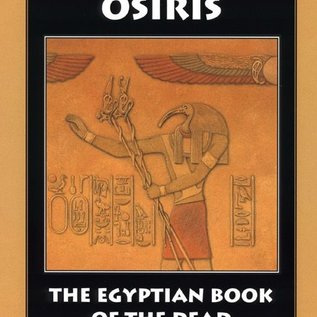 Hex Awakening Osiris