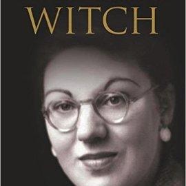 Hex Doreen Valiente Witch