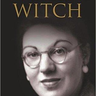 Hex Doreen Valiente: Witch