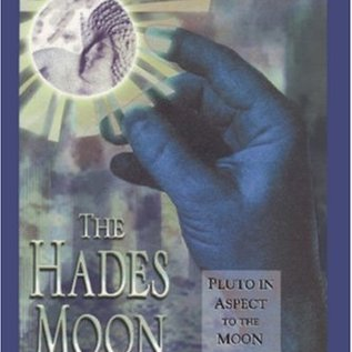 Hex The Hades Moon: Pluto in Aspect to the Moon