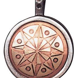 Hex Magical Talisman - Circle of Life