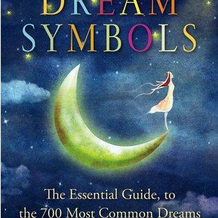 Hex The Little Book of Dream Symbols