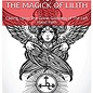 Hex The Magick of Lilith