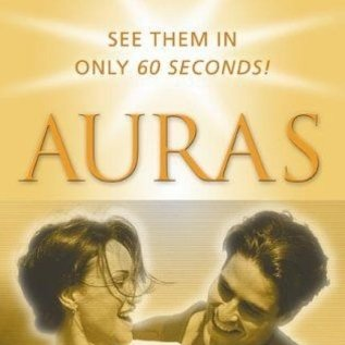 Hex Auras:See Them in Only 60 Seconds