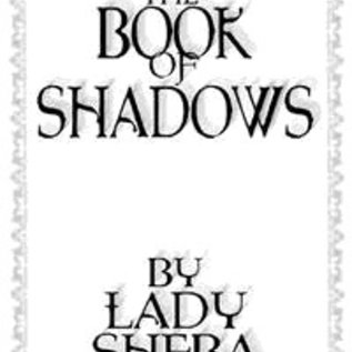 Hex The Book of Shadows