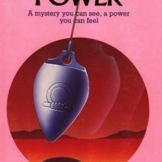 Hex Pendulum Power: A Mystery You Can See, a Power You Can Feel (Original)
