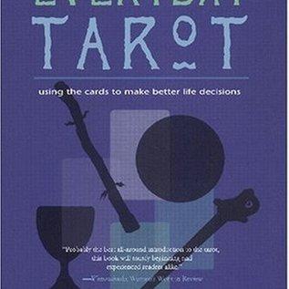 Hex Everyday Tarot