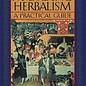 Hex Mastering Herbalism: A Practical Guide (102 B+W Illustrations) (Reprint)