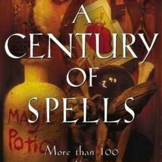 Hex A Century of Spells