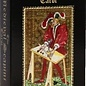 Hex Medieval Scapini Tarot Deck