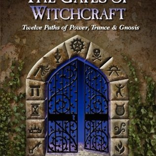 Hex Gates of Witchcraft, The