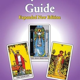 Hex Easy Tarot Guide: Expanded New Edition