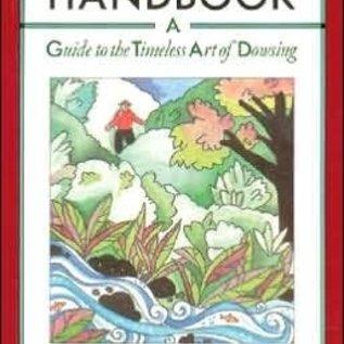Hex Diviner's Handbook (Original)
