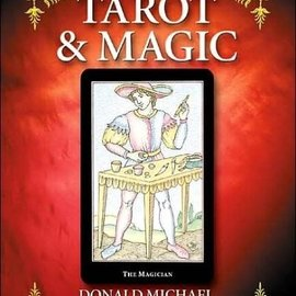 Hex Tarot & Magic