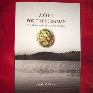 Hex A Coin for the Ferryman