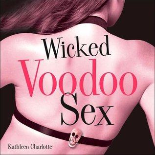 Hex Wicked Voodoo Sex