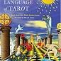 Hex The Secret Language of Tarot