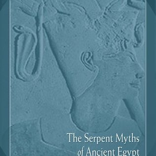 Hex The Serpent Myths of Ancient Egypt