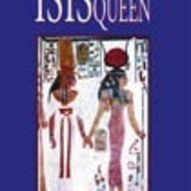 Hex Isis: Afrikan Queen