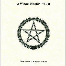 Hex A Wiccan Reader - Vol. 2
