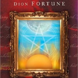 Hex Aleister Crowley and Dion Fortune