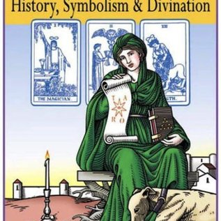 Hex Tarot: History, Symbolism, and Divination