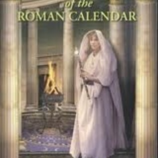 Hex Origins And Festivals Of The Roman Calendar