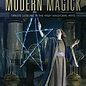 Hex Modern Magick: Twelve Lessons in the High Magickal Arts (Revised, Expanded)
