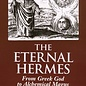 Hex The Eternal Hermes: From Greek God To Alchemical Magus