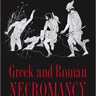 Hex Greek And Roman Necromancy
