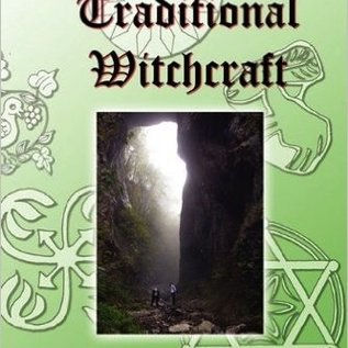 Hex Balkan Traditional Witchcraft